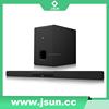 2015 Latest Soundbar With Wireless Subwoofer Soundbar Audio System Sound bar Surround Speakers S-1106