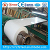 tianjin building material for printing galvanized steel coil ppgi