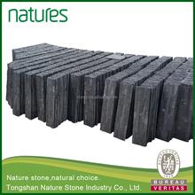 Manufacture square stone cladding for kitchen