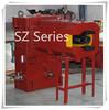 /p-detail/Extrusora-de-parafuso-duplo-passo-de-engrenagem-do-redutor-de-velocidade-para-motor-dc-fornecedor-iso9001-900004519948.html