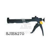 "2015 the newest type 9"" sealant applicator caulking gun SJIE6270(silicone gun,silicone applicator gun,silicone glue gun)"