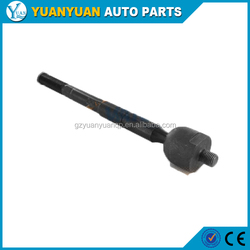 toyota hiace accessories Tie Rod End 45503-29255 for Toyota Hiace MK III 1989 - 2004
