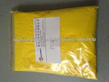 Pigmento Amarillo 12
