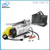 /product-gs/dc-12v-car-air-compressor-heavy-duty-air-compressor-1763638430.html