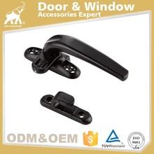 Suppliers China Office Door And Window Lock Aluminum Sliding Door Handle