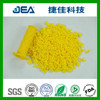 TPE for artificial flower and grass