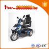 safe tri wheel scooter for sale