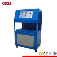 CP-700 pillow packaging equipment