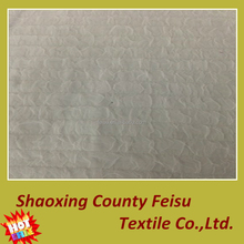 Professional manufacturer new 100% polyester jacquard mesh fabric tricot knitted net