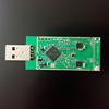 high performance wifi atheros lan card module