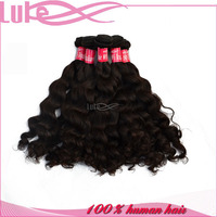 Top Quality Best Selling Brazilian Hair Extensions Canada