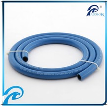 coaxial flexible hoses for air 8mm