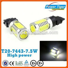 T20 3157 Brake Stop tuning Light 3157 smd