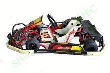 Racing Car fabric car seat stocks