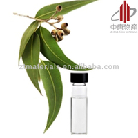 Eucalyptus Oil 70%,80% 85% Eucalyptol