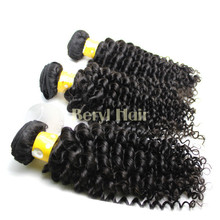 Natural hair extension,Factory Price Wholesale 100% Natural Colour Unprocessed Virgin Hair virgin human hair
