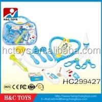 HC299427.jpg