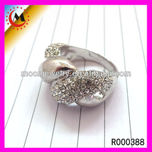 BEST PLACE TO GET ENGAGEMENT RING WHOLESALE LOW PRICE WHITE GOLD RING