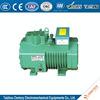5 hp semi-hermetic piston copeland copelametic compressor models
