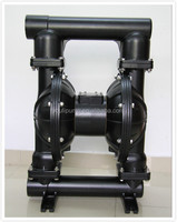 Graco Paint diaphragm pump