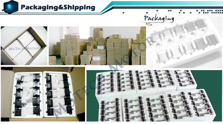 Packaging(750)