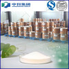 /product-gs/gentamycin-sulfate-in-antibiotic-animal-drugs-made-in-china-60194069239.html