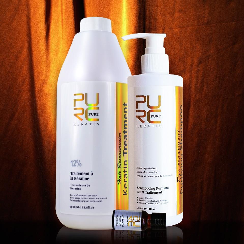 Keratin hair cream treatment hair straighten keratin treatment best