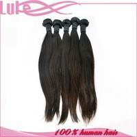 100% Remy Human Hair Extension 18inch Bohemian Remy Human Hair Extension