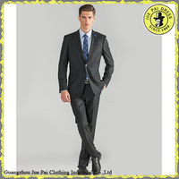 Business Bespoke Suits/Wedding Suits/Night Suits For Men
