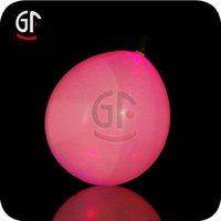 Best Friend Birthday Gift Led Flashing Balloons