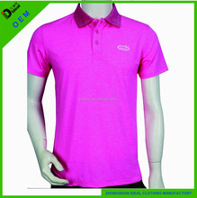 cotton/polyester,100% cotton,cotton/spandex material,jersey/pique custom-maed man polo t-shirt