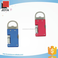 Stainless Steel Multifunction Seaman Knife for Promotion