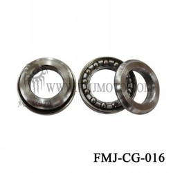 Motorcycle Steering bearing for CG125/150CC in FMJMOTO