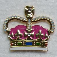 metal pin badge,auto metal badge,metal security badges
