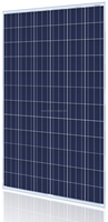 Powerwell Solar Super Quality And Competitive Price CE,IEC,CEC,TUV,ISO,INMETRO Approval Standard 310w solar modules pv panel