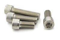 201sta201stainless steel cap screw/hexagon socket screw/ cap head screw