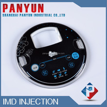 Electrical IMD/OEM Panel Labels for Rice Cooker