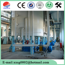 hot in Malaysia!! oil mill project for palm fruit and palm kernal
