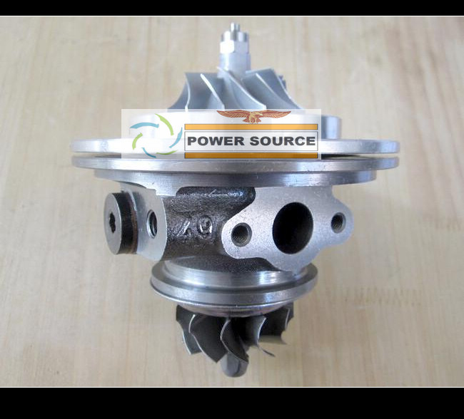Turbo Turbocharger cartridge core CHRA K03 53039880029 53039700029 For AUDI A4 1994-06 A6 VW Passat 1.8T 99-05 APU ARK 150HP (3)