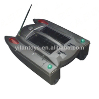 toy fishing boat/Fish Finder/rc boat with Fish Finder (JABO-3)