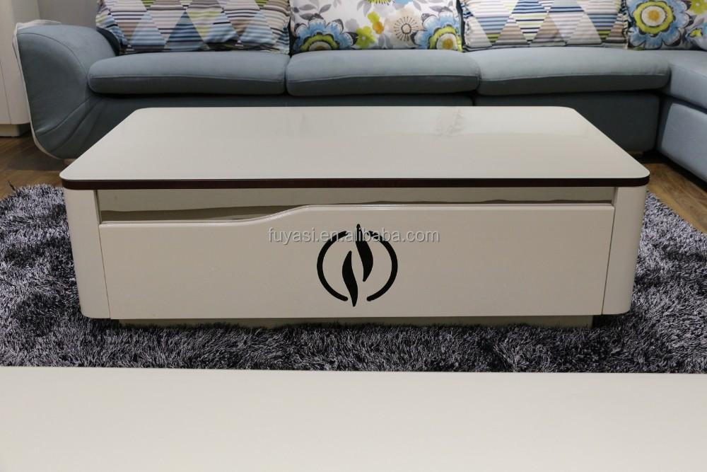 Amazon Furniture Imported Furniture Modern Bedroom Set