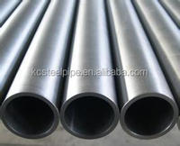 astm a209 Gr T1,15Mo3 heat resistant alloy steel tube made in China