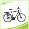 Children Electric Bicycle Electric Bike Price