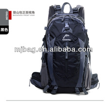 polo sport bag travel bag