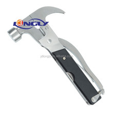 Promotional Hardware tool&Promotional Knives & Pocket Knife