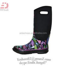 MUCK BOOT Winter Boots