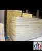 Glasswool insulation price, Excellent heat insulation glass wool felt, Centrifugal fibreglass wool insulation blanket