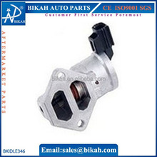 OEM# 8670419 13453005002 AC513 FOR VOLVO IAC Idle Air SPEED Control MOTOR Valve