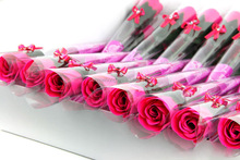 Artifical Roses Ornament for Wedding & Home Decoration/Party/Gifts