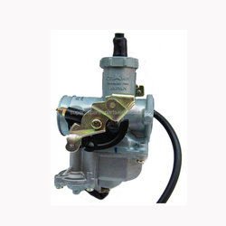 2015 hot selling and good quality Keihin PZ30,30MM,250CC motorcycle carburetor in China